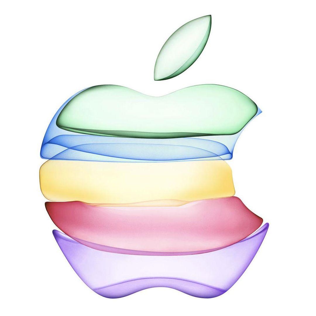 Apple   The Forum Shops