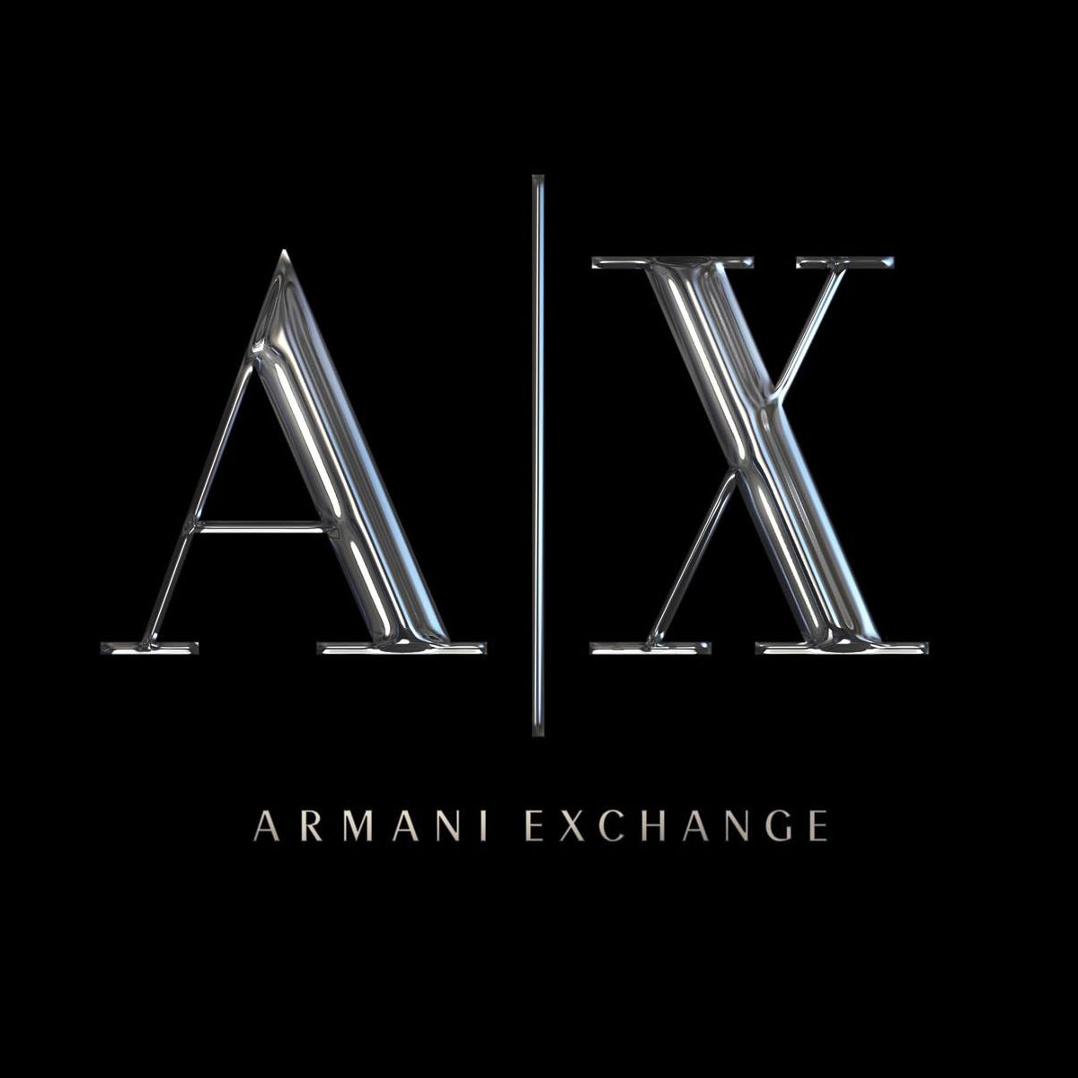 A|X Armani Exchange | The Forum Shops