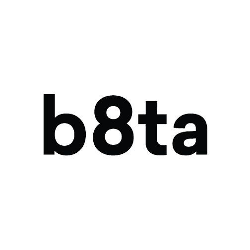 b8ta   The Forum Shops