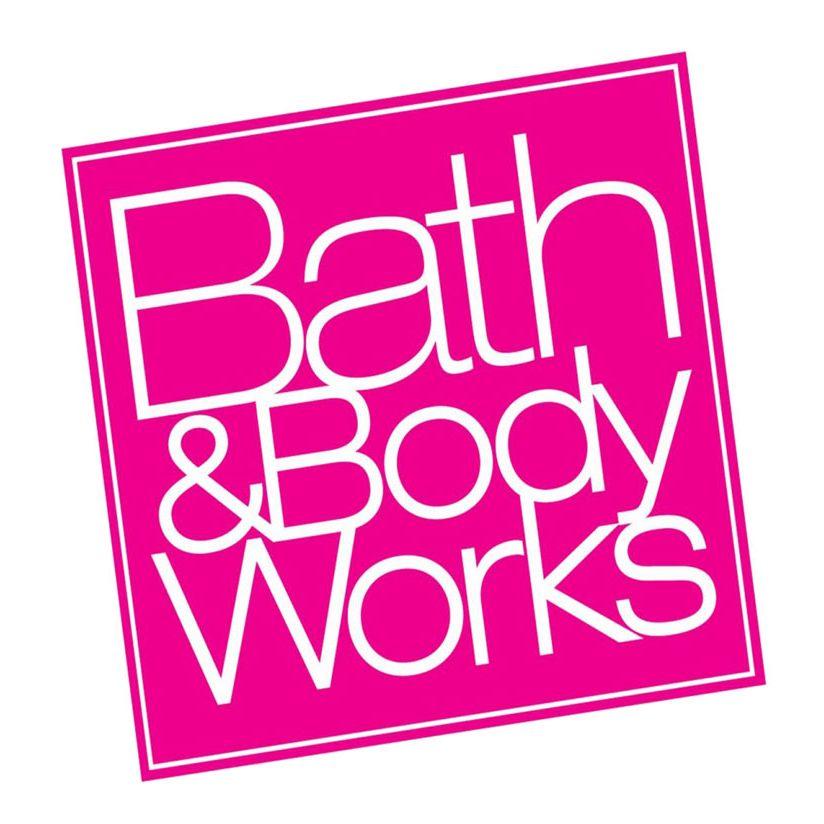 Bath & Body Works   The Forum Shops