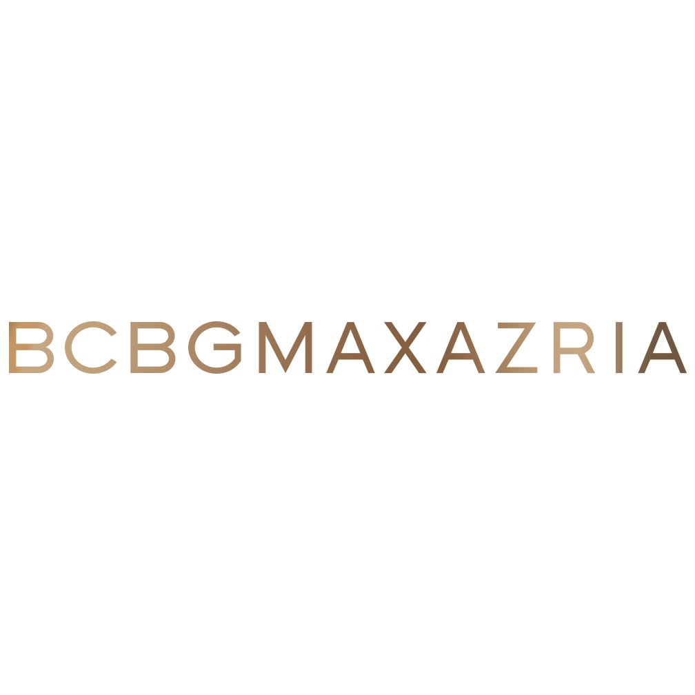 BCBGMAXAZRIA | The Forum Shops