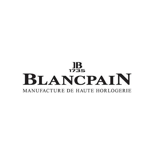 Blancpain | The Forum Shops