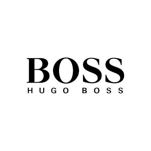BOSS | The Forum Shops