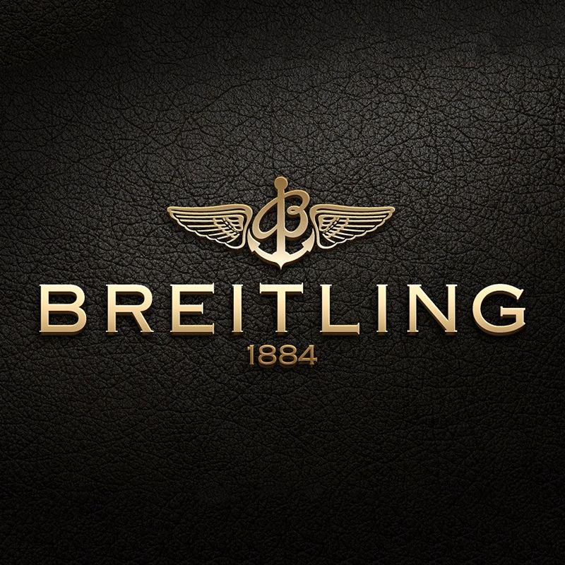Breitling | The Forum Shops
