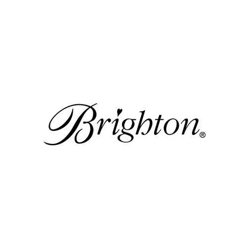 Brighton Collectibles   The Forum Shops