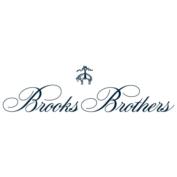 Brooks Brothers | The Forum Shops