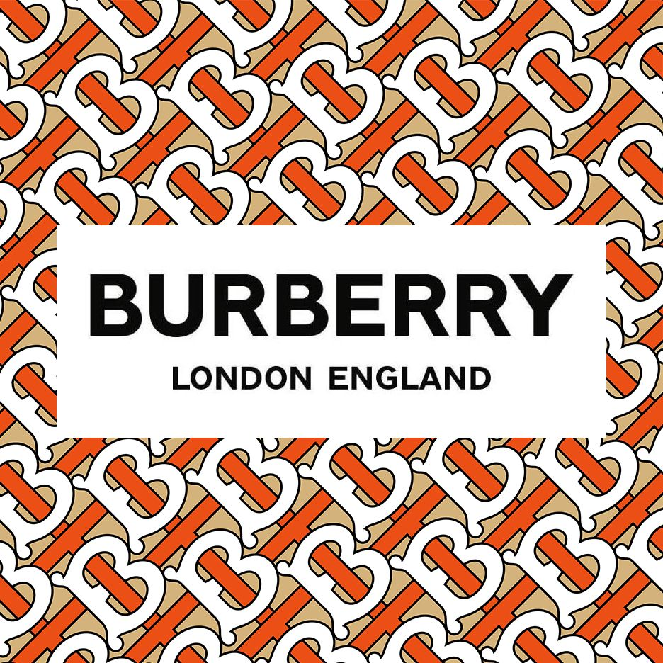 Burberry   The Forum Shops
