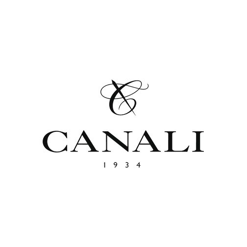 Canali | The Forum Shops