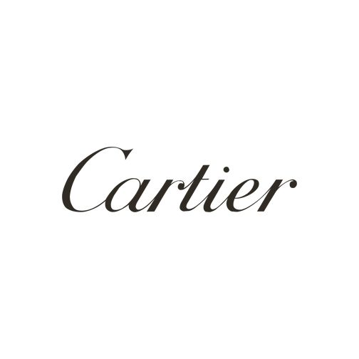 Cartier   The Forum Shops