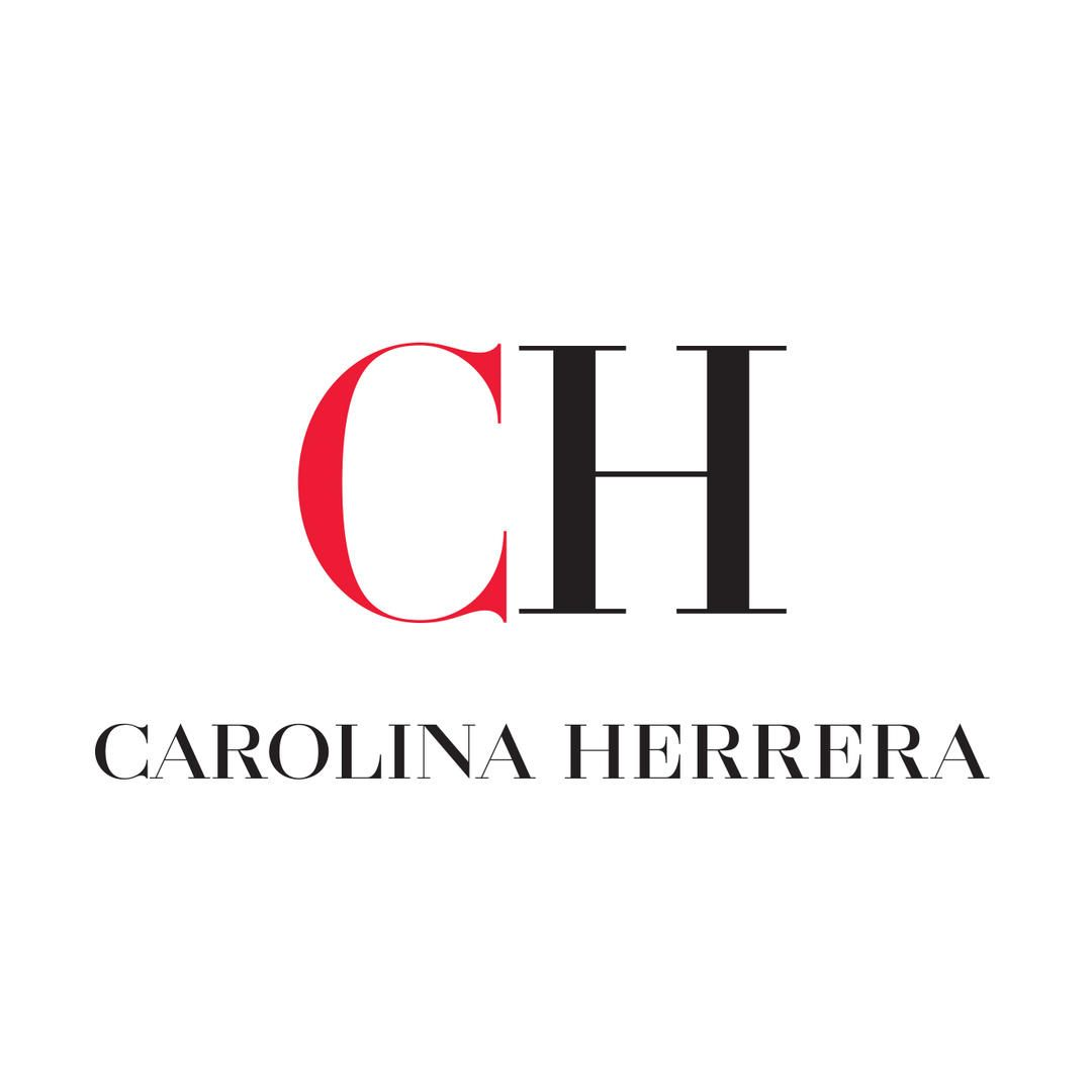 CH Carolina Herrera | The Forum Shops