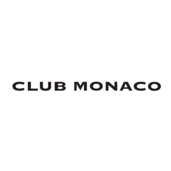 Club Monaco | The Forum Shops