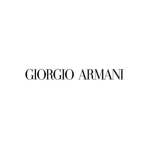 Giorgio Armani | The Forum Shops