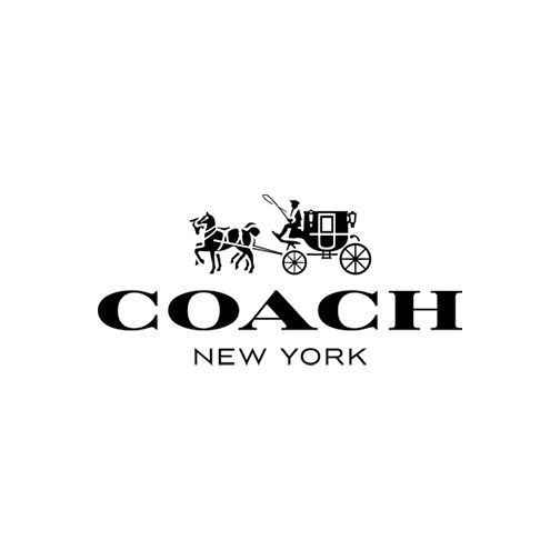 Coach by the Casino Entrance | The Forum Shops