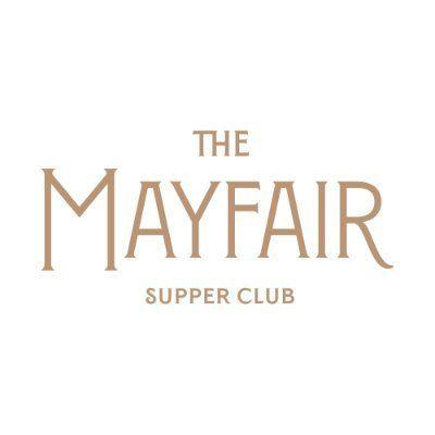 The Mayfair Supper Club   Bellagio Hotel & Casino