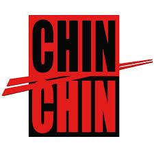 Chin Chin Cafe & Sushi Bar | NYNY Hotel & Casino