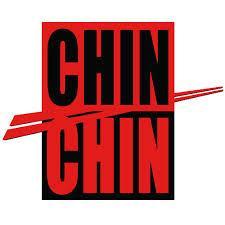 Chin Chin Cafe & Sushi Bar | NYNY Hotel & Casino