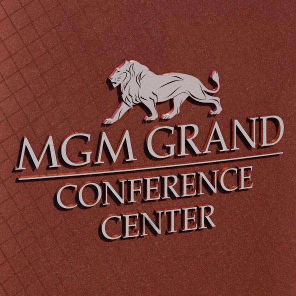 MGM Grand Conference Center | MGM Grand Las Vegas Hotel & Casino