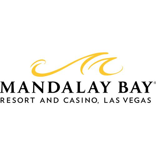 Mandalay Bay Wedding Chapel | Mandalay Bay Hotel & Casino