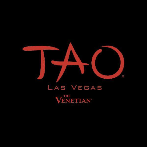 TAO Las Vegas - The Venetian