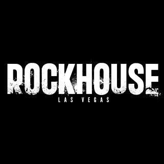 Rockhouse Bar