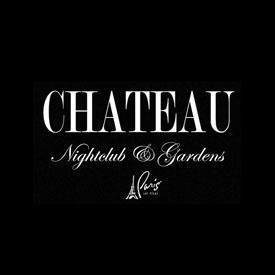 Chateau Night Club - Paris