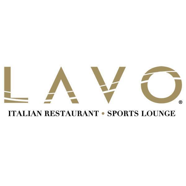 Lavo - The Palazzo