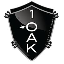 1 OAK | Mirage Hotel & Casino
