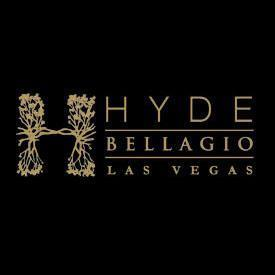 Hyde | Bellagio Hotel & Casino