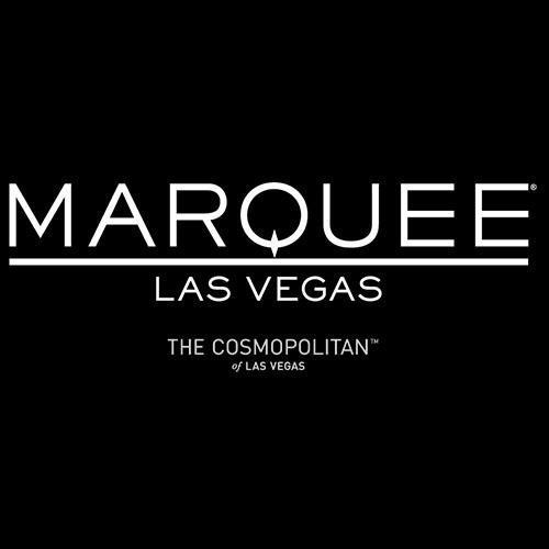 Marquee Nightclub & Dayclub - The Cromwell