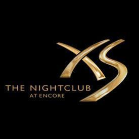 XS Las Vegas | Wynn Las Vegas