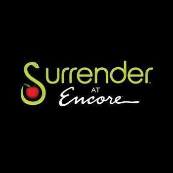 Surrender Nightclub | Encore