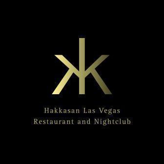 Hakkasan Las Vegas Nightclub | MGM Grand Las Vegas Hotel & Casino