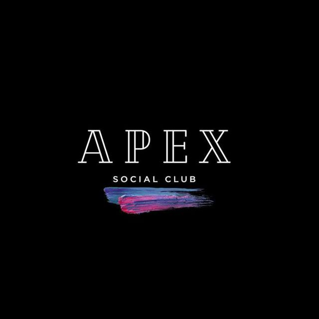 Apex Rooftop Bar & Lounge | Palms