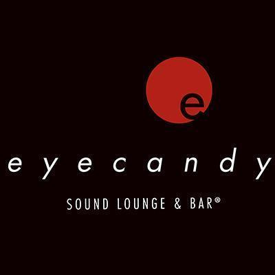 Eyecandy Sound Lounge & Bar | Mandalay Bay Hotel & Casino