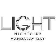 LIGHT | Mandalay Bay Hotel & Casino