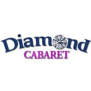 Diamond Cabaret