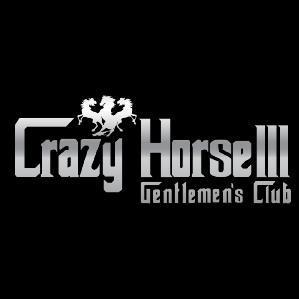 Crazy Horse III Gentlemen's Club