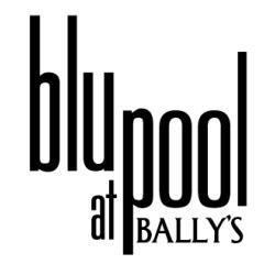 Blu Pool at Bally's