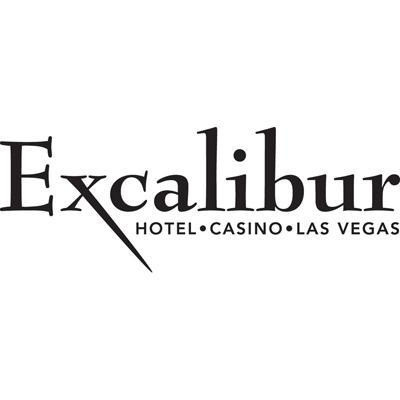 Excalibur Pool | Excalibur Hotel & Casino