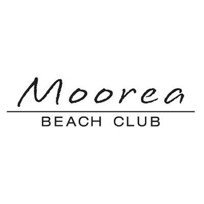 Moorea Beach Club | Mandalay Bay Hotel & Casino
