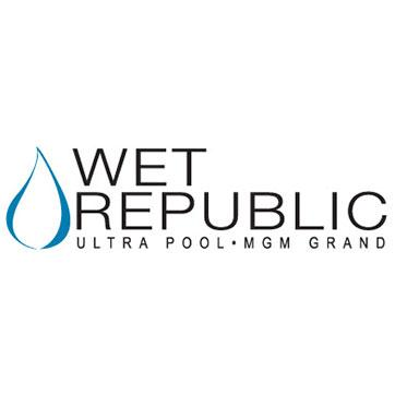 Wet Republic | MGM Grand Las Vegas Hotel & Casino