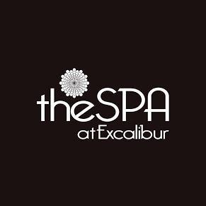 The Spa at Excalibur | Excalibur Hotel & Casino
