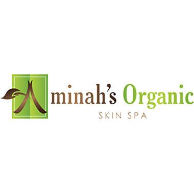Aminah's Organic Skin Spa