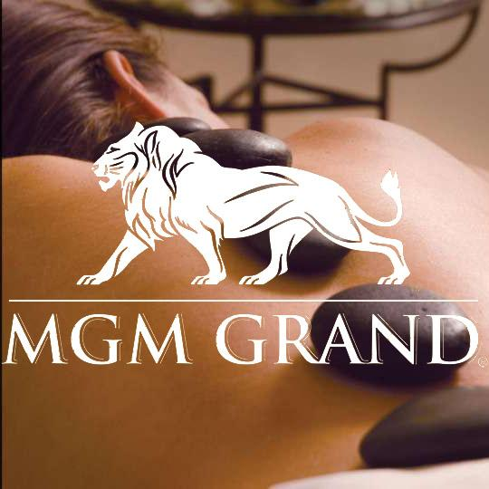 Grand Spa & Fitness Center | MGM Grand Las Vegas Hotel & Casino