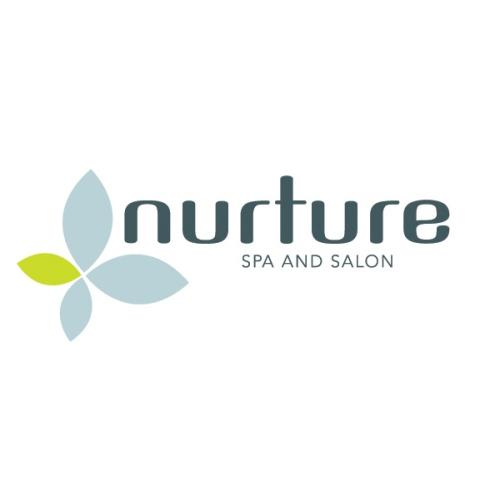 Nurture Spa & Salon | Luxor Hotel & Casino