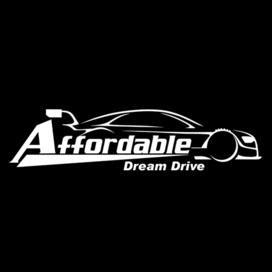 Affordable Dream Drive Exotic Rentals