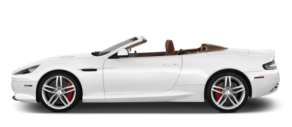 Car rental companies in las vegas nevada