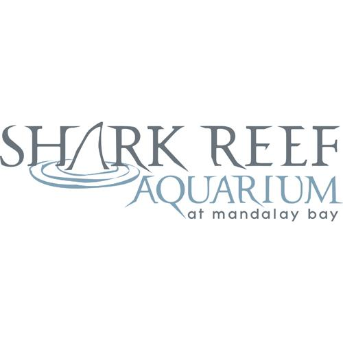 Shark Reef Aquarium | Mandalay Bay Hotel & Casino