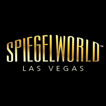 Absinthe Las Vegas | Caesars Palace
