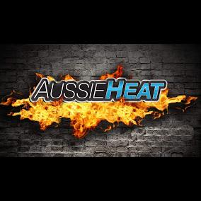 Aussie Heat | Planet Hollywood Resort